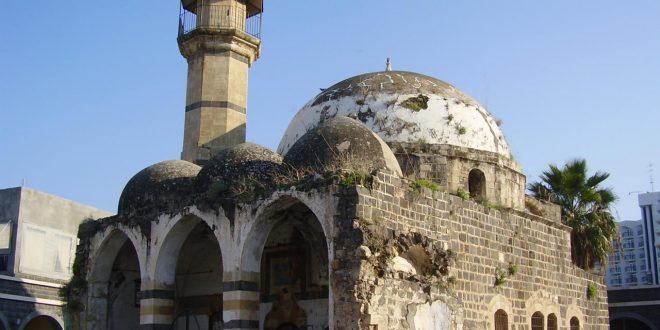 بالصور موضوع تعبير عن غزة , افضل تعبير عن مدينة غزة 10524 4 660x330