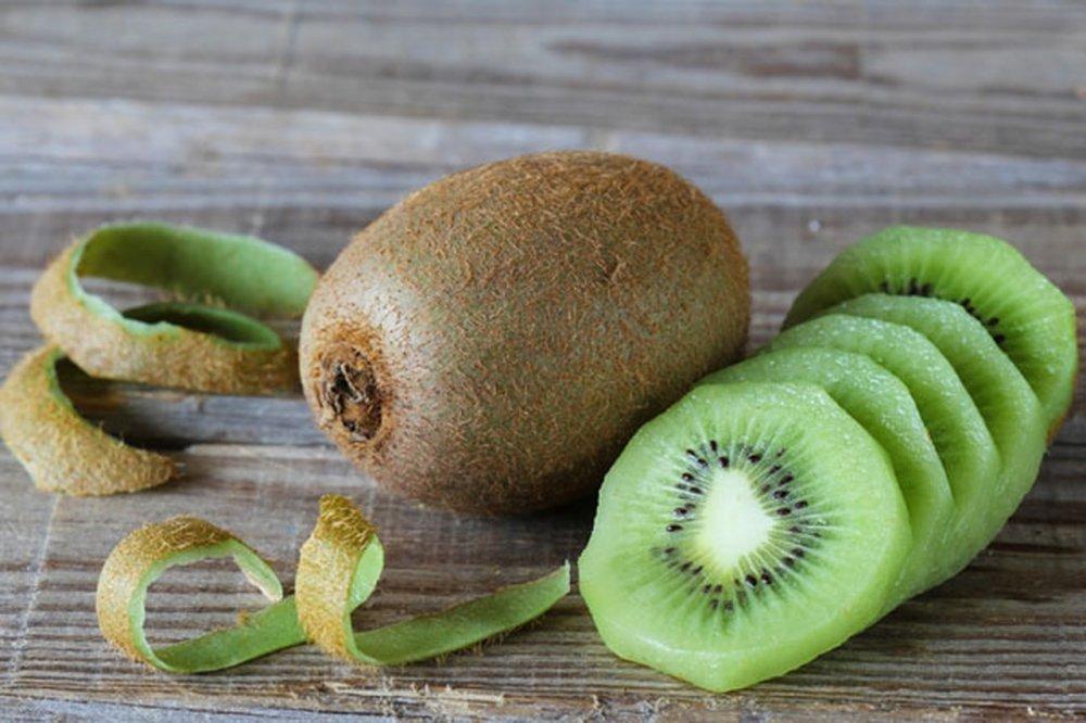 بالصور ما هي فوائد الكيوي , تعرف على فاكهة الكيوى وفوائدها وقيمتها الغذائية 10528 2