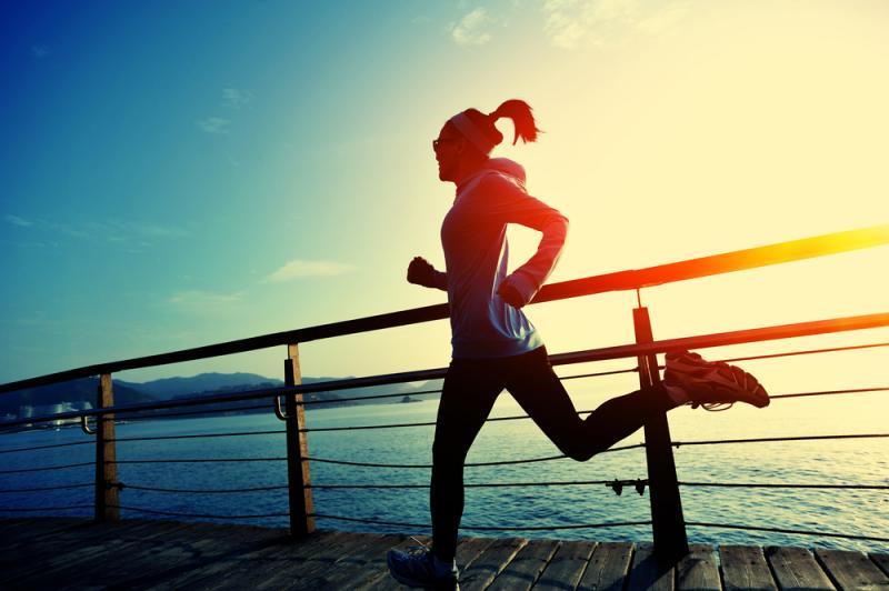 بالصور المشي قبل النوم , فوائد هامة للمشى قبل النوم 10542 2