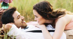 بالصور صور حب رومانسيه , اجمل الصور الرومانسية للعشاق 10558 12 310x165
