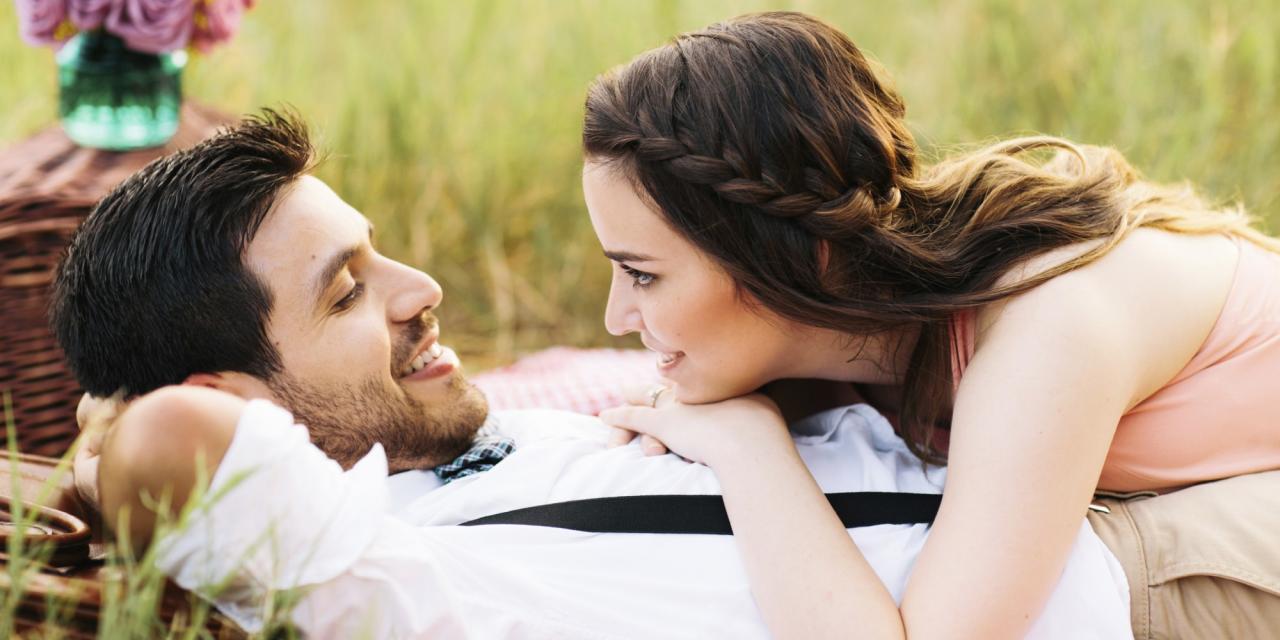 صورة صور حب رومانسيه , اجمل الصور الرومانسية للعشاق