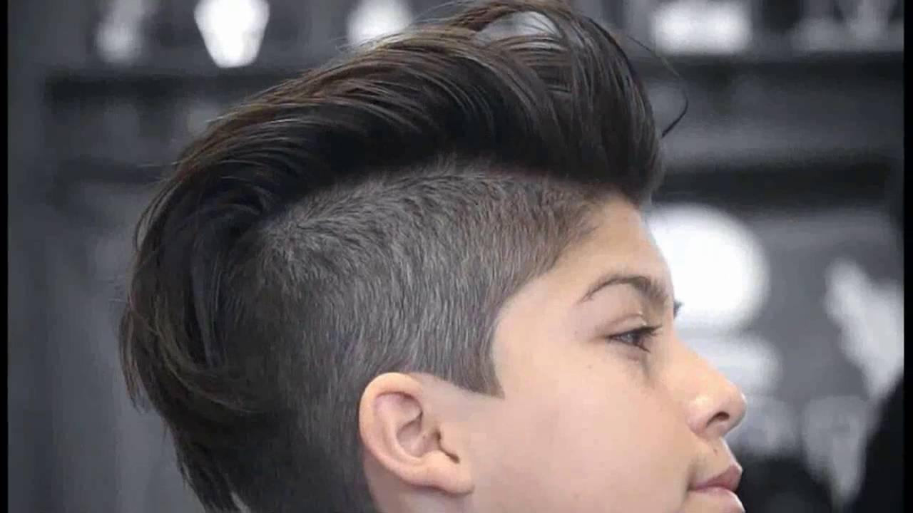 بالصور احدث حلاقة شعر للرجال , اجمل قصات شعر على الموضة للرجل 10594 1