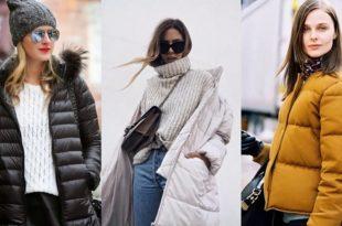 بالصور ملابس شتاء حريمى , موضة وشياكة ملابس الشتاء للفتيات والسيدات 10966 13 310x205