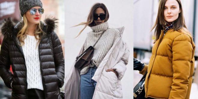 بالصور ملابس شتاء حريمى , موضة وشياكة ملابس الشتاء للفتيات والسيدات 10966 13 660x330