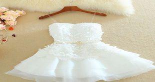 بالصور فستان في المنام , تفسير حلم الفستان 11038 2 310x165