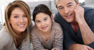 بالصور فارق العمر بين الزوجين , هل فرق العمر بين الازواج مشكلة 11039 2 310x165
