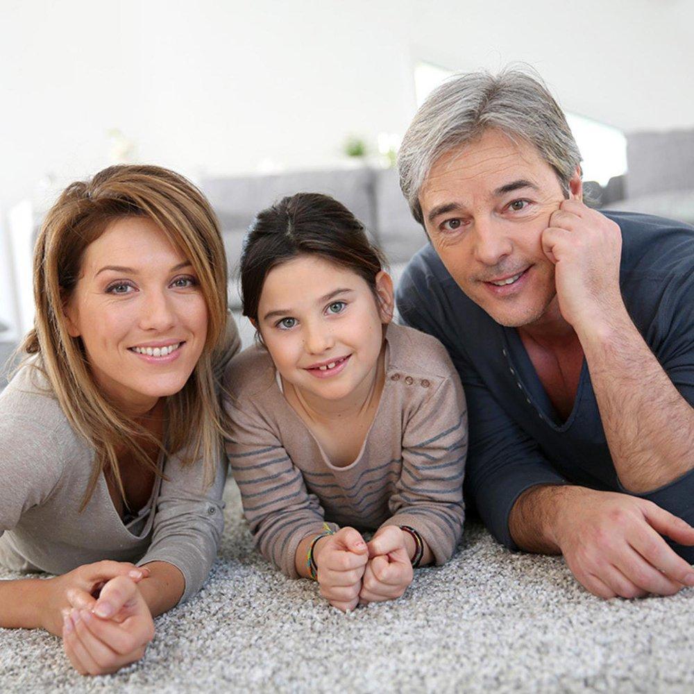 صورة فارق العمر بين الزوجين , هل فرق العمر بين الازواج مشكلة