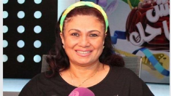 بالصور صور سلوى عثمان , صور اجمل ممثلة مصرية 11063 10