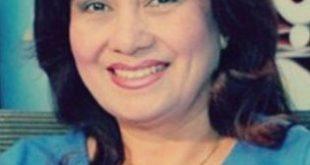 بالصور صور سلوى عثمان , صور اجمل ممثلة مصرية 11063 12 310x165