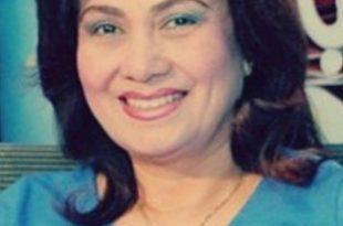 بالصور صور سلوى عثمان , صور اجمل ممثلة مصرية 11063 12 310x205