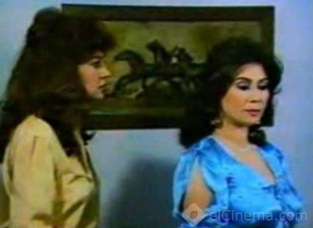 بالصور صور سلوى عثمان , صور اجمل ممثلة مصرية 11063 2