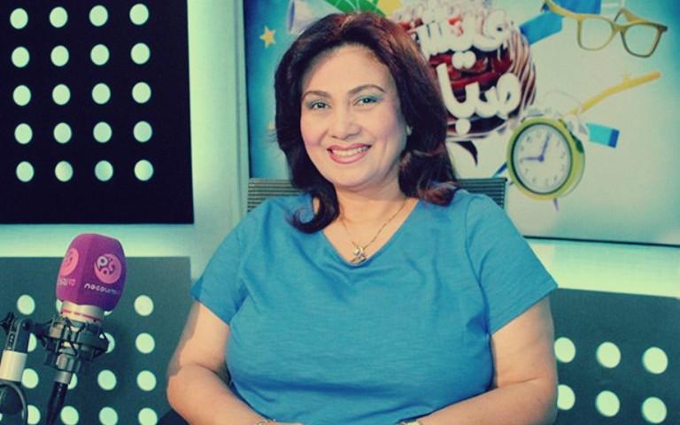 بالصور صور سلوى عثمان , صور اجمل ممثلة مصرية 11063 6