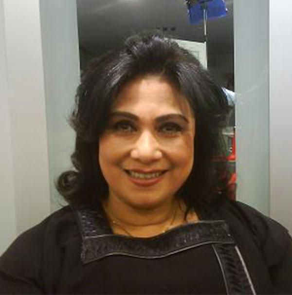 بالصور صور سلوى عثمان , صور اجمل ممثلة مصرية 11063 8