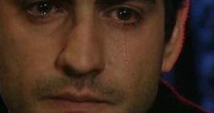 بالصور صور حزينه دموع شباب , صور جراح الحب 11065 1 310x165