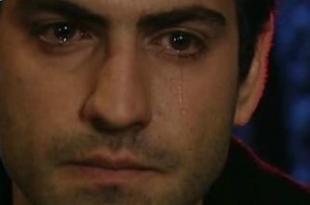 بالصور صور حزينه دموع شباب , صور جراح الحب 11065 1 310x205