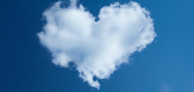بالصور تعريف الحب الحقيقي , ماهو الحب 11085 1