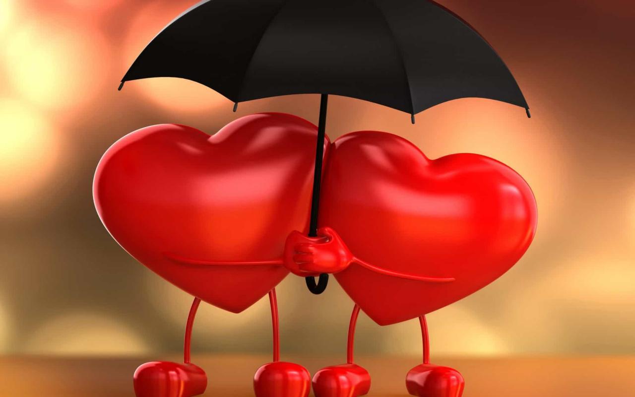 بالصور تعريف الحب الحقيقي , ماهو الحب 11085