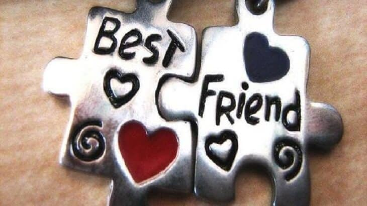 بالصور صديقتي هي اختي , اجمل كلام للصديقة 11101 12