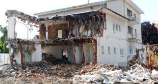 بالصور تفسير حلم سقوط المنزل , سقوط البيت في الحلم 11115 2 310x165