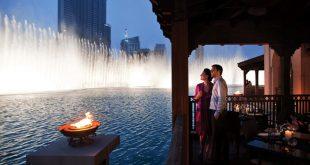 بالصور اماكن رومانسية في دبي , اجمل اماكن في مدينة دبي 11117 12 310x165