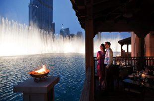 بالصور اماكن رومانسية في دبي , اجمل اماكن في مدينة دبي 11117 12 310x205