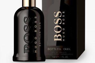 بالصور عطور Boss , ارقى عطر رجالي Boss 5115 14 310x205