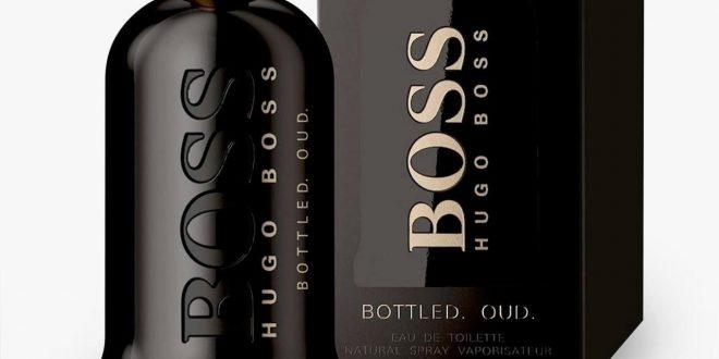 بالصور عطور Boss , ارقى عطر رجالي Boss 5115 14 660x330