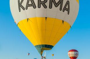 بالصور معنى اسم كارما , ادق تفسير لمعنى اسم كارما 5117 6 310x205