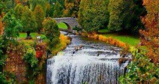 بالصور احلى صور طبيعية , اجمل مجموعة صور مناظر طبيعية روعة 5702 13 310x165