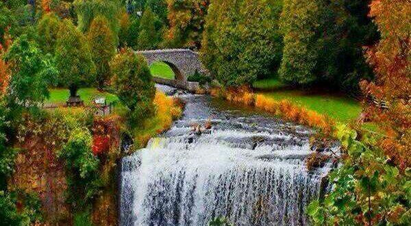 بالصور احلى صور طبيعية , اجمل مجموعة صور مناظر طبيعية روعة 5702 13 600x330
