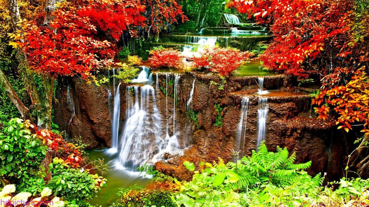 بالصور احلى صور طبيعية , اجمل مجموعة صور مناظر طبيعية روعة 5702 2