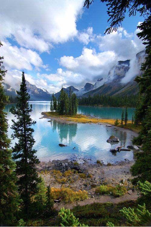 بالصور احلى صور طبيعية , اجمل مجموعة صور مناظر طبيعية روعة 5702 4