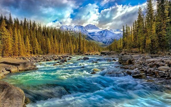 بالصور احلى صور طبيعية , اجمل مجموعة صور مناظر طبيعية روعة 5702 8