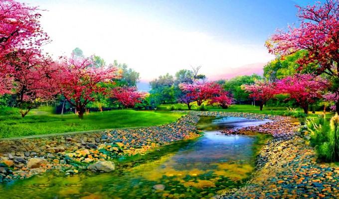 بالصور احلى صور طبيعية , اجمل مجموعة صور مناظر طبيعية روعة 5702 9