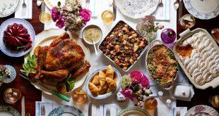 وصفات رمضان 2019 , اجدد الاكلات السهله لرمضان 2019