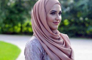 بالصور صور بنات انيقات , ما يبرز جمال البنت 5110 13 310x205