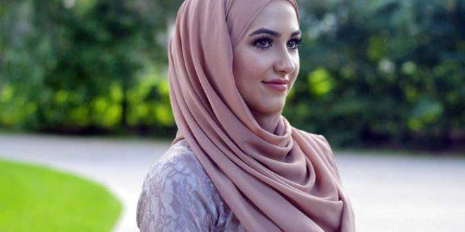 بالصور صور بنات انيقات , ما يبرز جمال البنت 5110 13 660x330