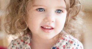 بالصور اجمل اطفال العالم بنات واولاد , مااحلي ومااجمل صور الاطفال في العالم 86 10 310x165