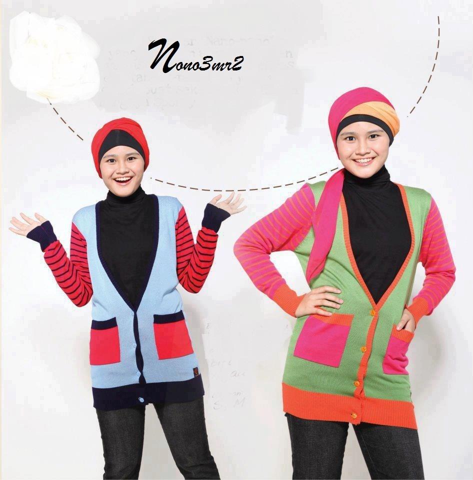صور ملابس بنات سن 13 محجبات , ازياء محجبات للمراهقات الصغيرات