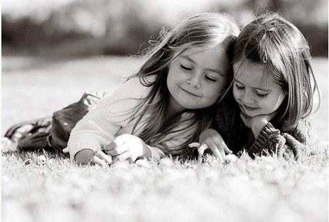 صور كلام طويل يسعد صديقتي اسك , كلام من القلب لصديقتي