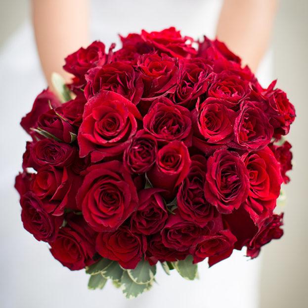 صور صور بوكية ورد , اجمل الورود بالصور