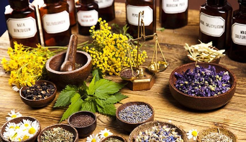 صور الطب البديل والعلاج بالاعشاب , فوائد الاعشاب والطب البديل