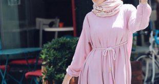 صور صور ملابس 2019 بنات , احدث صور ملابس بنات
