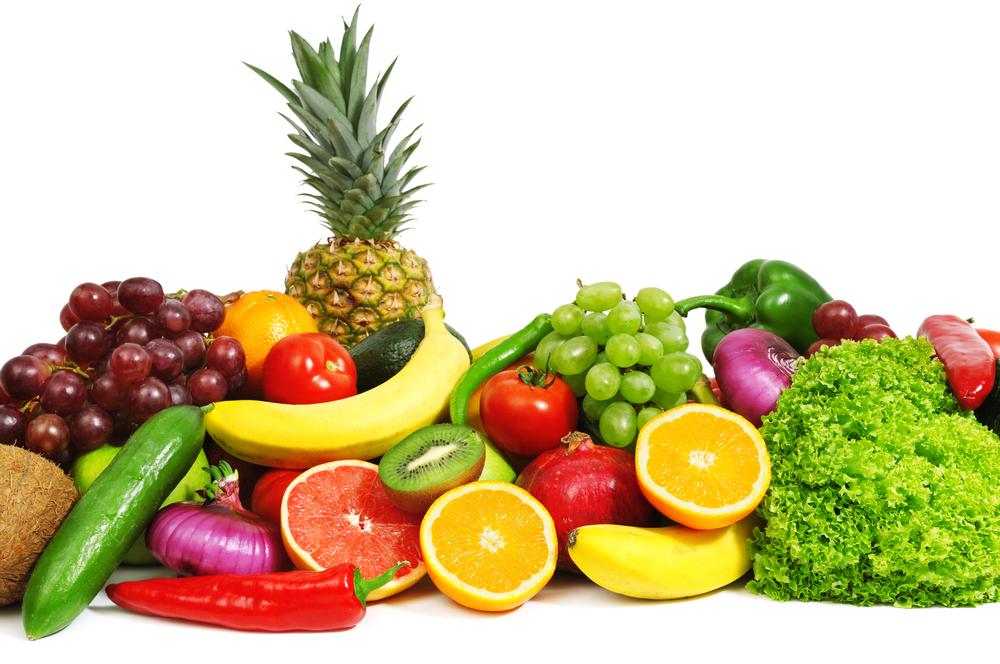 صور افضل نظام غذائي لانقاص الوزن , نظام بسيط للتخسيس
