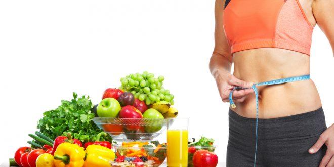 صورة افضل نظام غذائي لانقاص الوزن , نظام بسيط للتخسيس