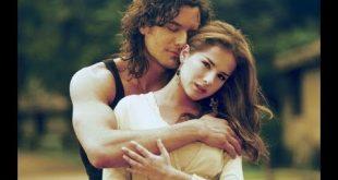 صور صور رومنسيه حلوة , صور جميلة تعبر عن الرومانسية