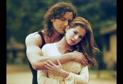 صورة صور رومنسيه حلوة , صور جميلة تعبر عن الرومانسية