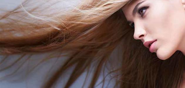 صور الاهتمام بالشعر وتطويله , كيفية العناية بالشعرك