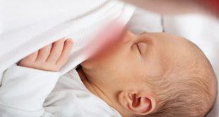 صور تفسير الرضاعة في المنام للحامل , معني حلم الرضاعة