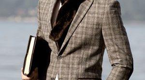 صور ملابس رجالي سبور , ازياء شباب كلاسيكية